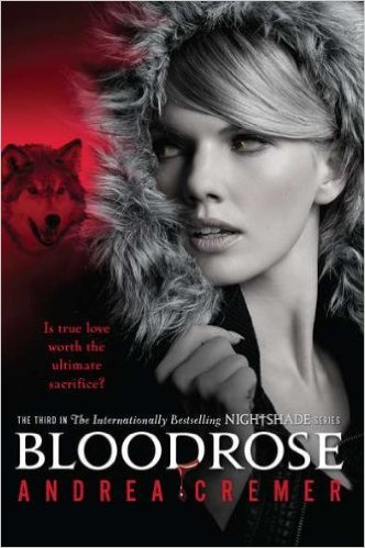 bloodrose.jpg