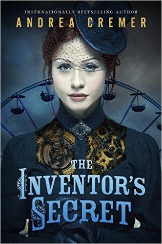 inventors-secret.jpg