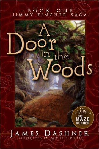 door-woods.jpg