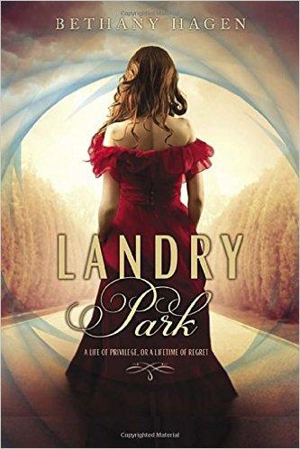 landry-park.jpg
