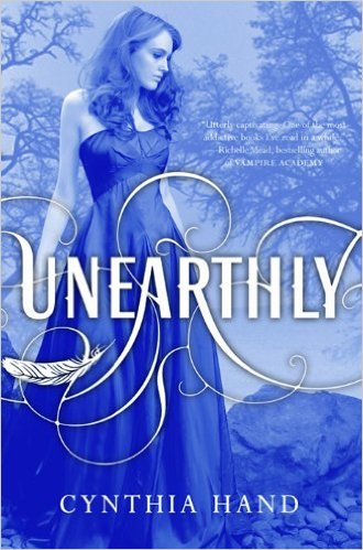 unearthly.jpg