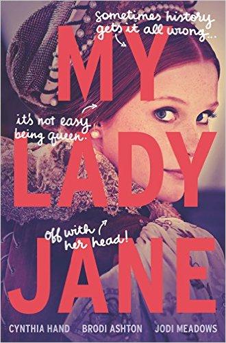lady-jane.jpg