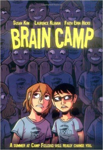 brain-camp.jpg