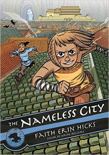 nameless-city.jpg