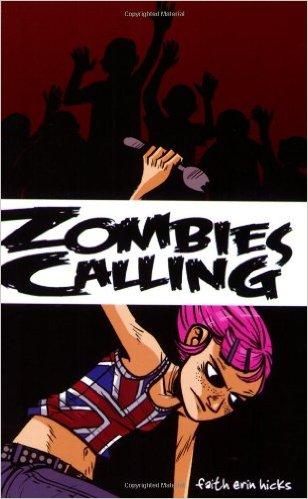 zombies-calling.jpg