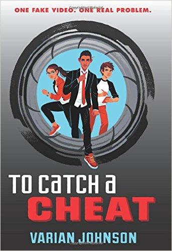 catch-cheat.jpg