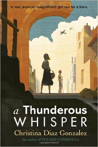 thunderous-whisper.jpg