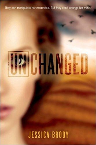 unchanged.jpg