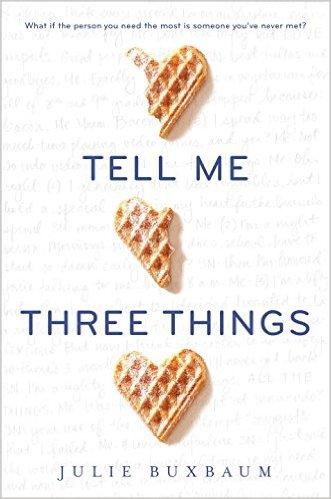 three-things.jpg