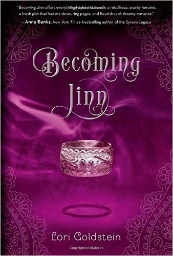 becoming-jinn.jpg