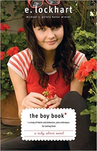 boy-book.jpg