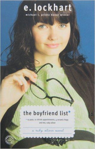boyfriend-list.jpg