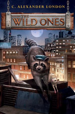 wild-ones.png