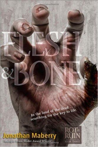 flesh-bone.jpg