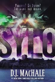 sylo.jpg