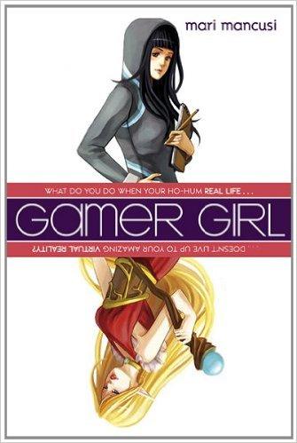 gamer-girl.jpg