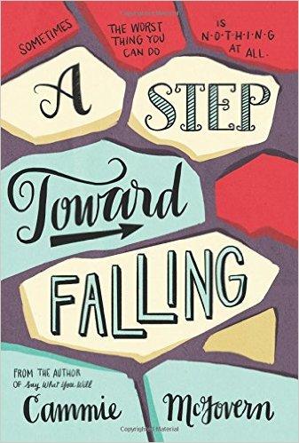 step-falling.jpg