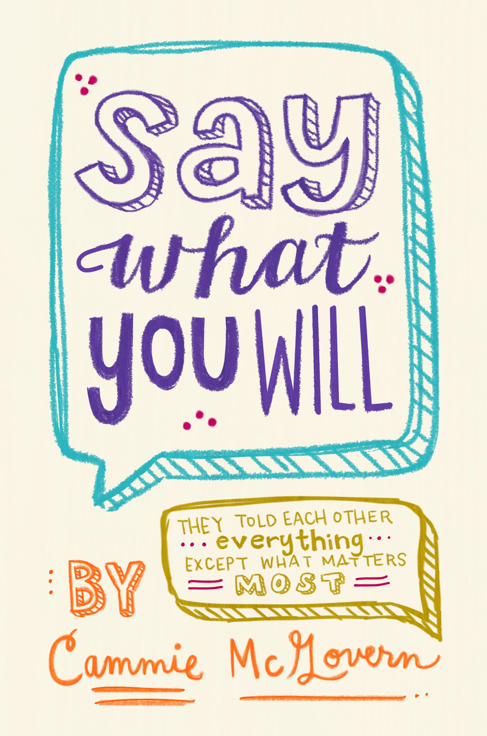 say-will.jpg