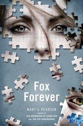 forever-fox.jpg