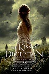 kiss-deception.jpg