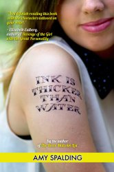 ink-thicker.jpg