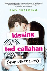 kissing-ted.jpg