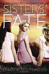 sisters-fate.jpg