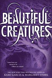 beautiful-creatures.jpg