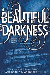 beautiful-darkness.jpg
