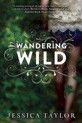 wandering-wild.jpg