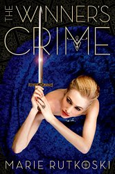 winners-crime.jpg