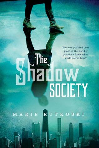 shadow-society.jpg