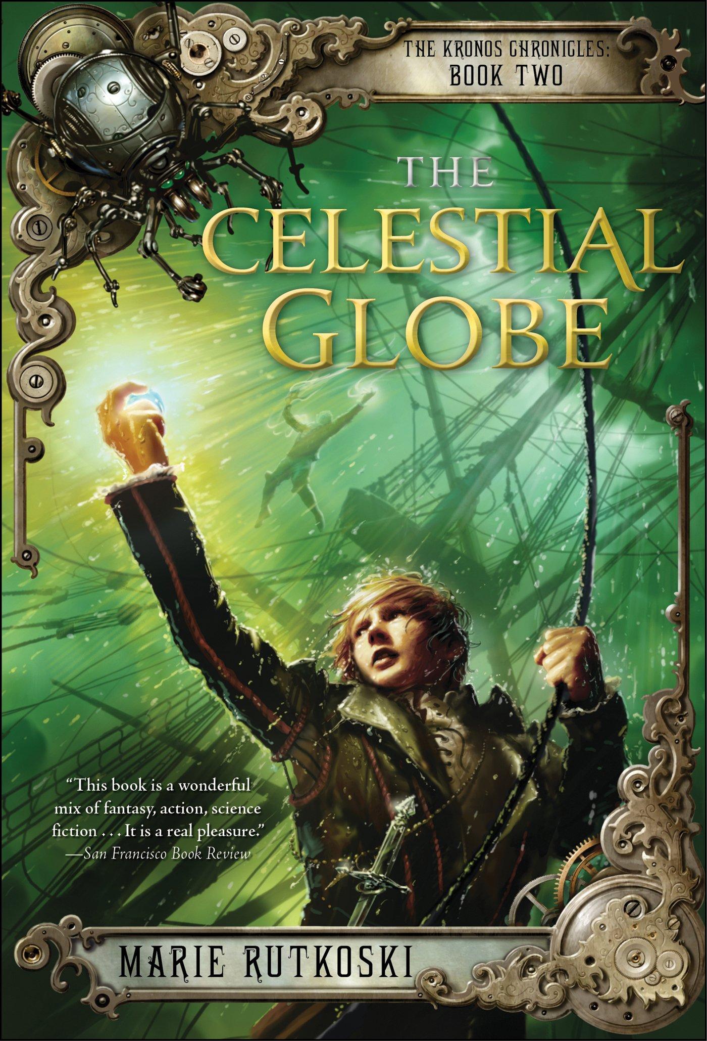 celestial-globe.jpg