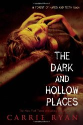 dark-hollow.jpg
