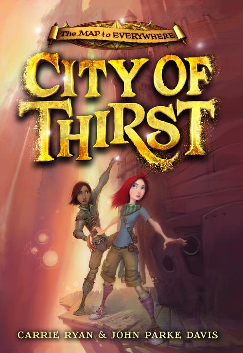 city-thrist.jpg