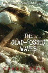 dead-waves.jpg