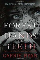 forest-hands.jpg