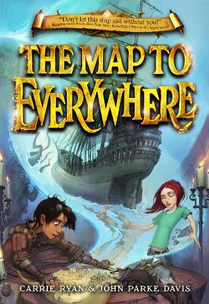 map-elsewhere.jpg