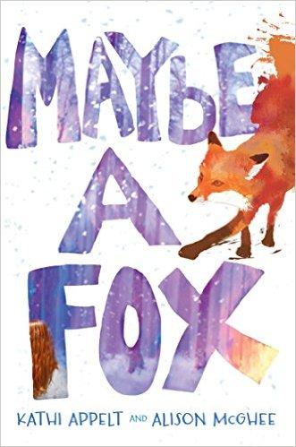 maybe-fox.jpg