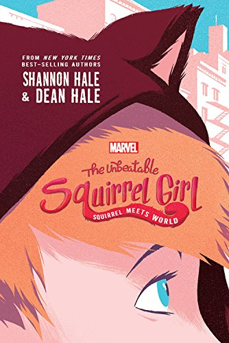 squirrel-girl.jpg