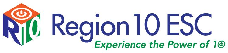 R10_Logo_Full.png