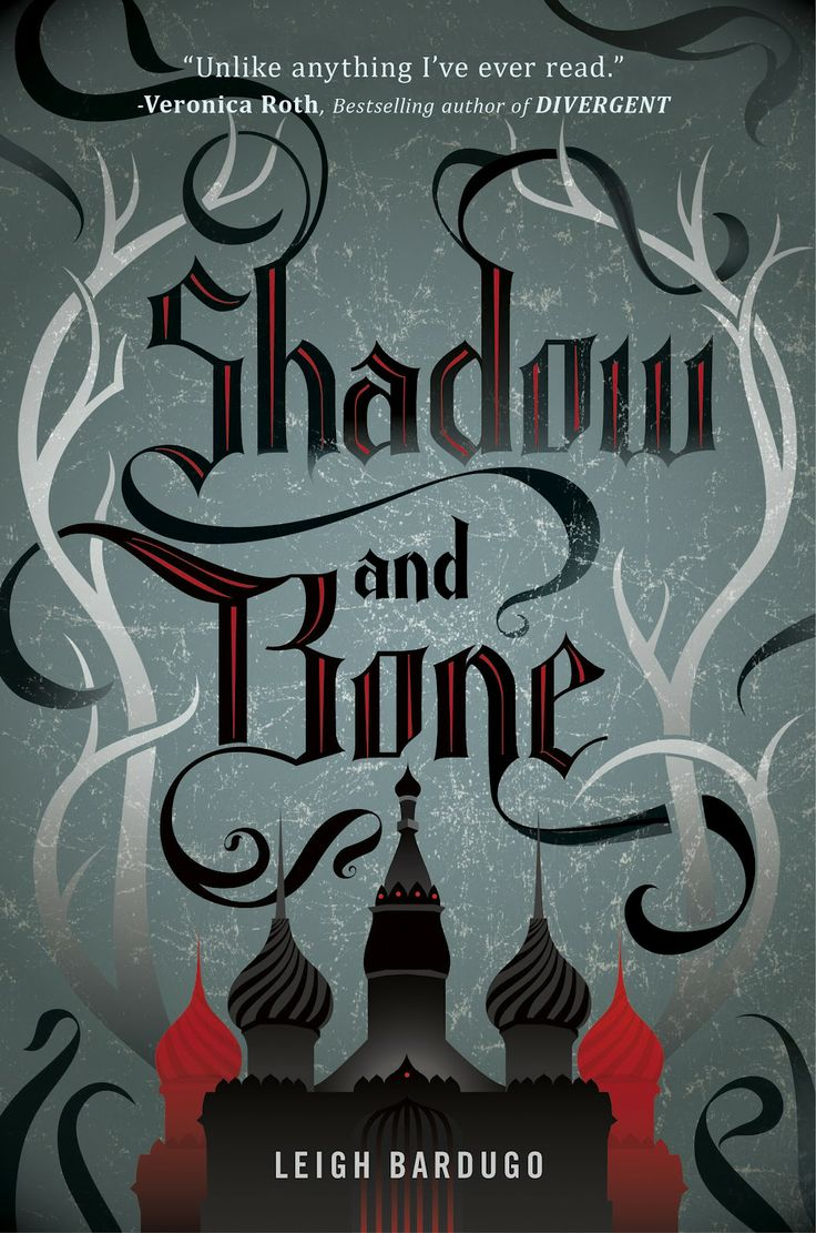 leigh-bardugo-shadow-bone.jpg