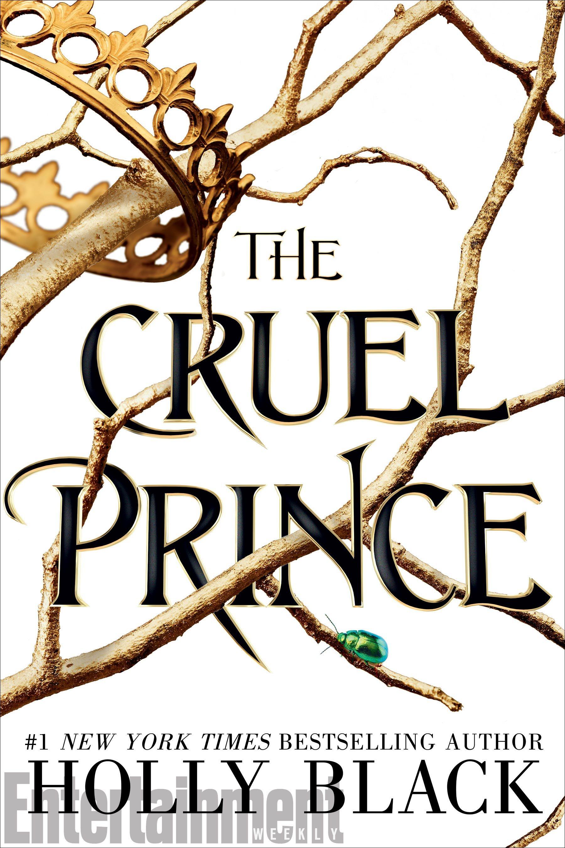 holly-black-cruel-prince.jpg