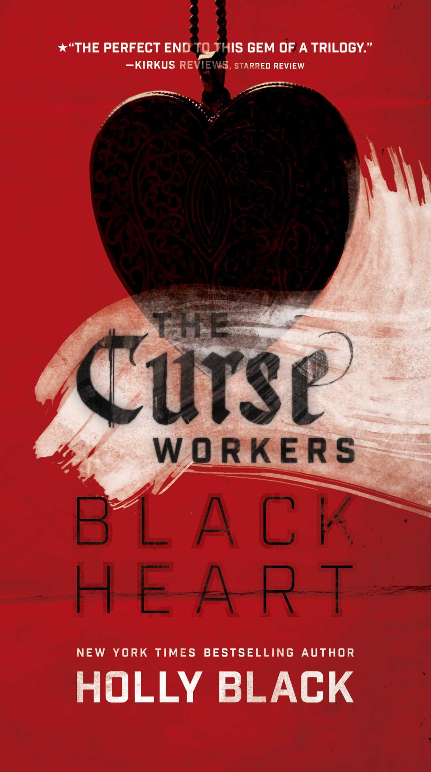 holly-black-black-heart.jpg