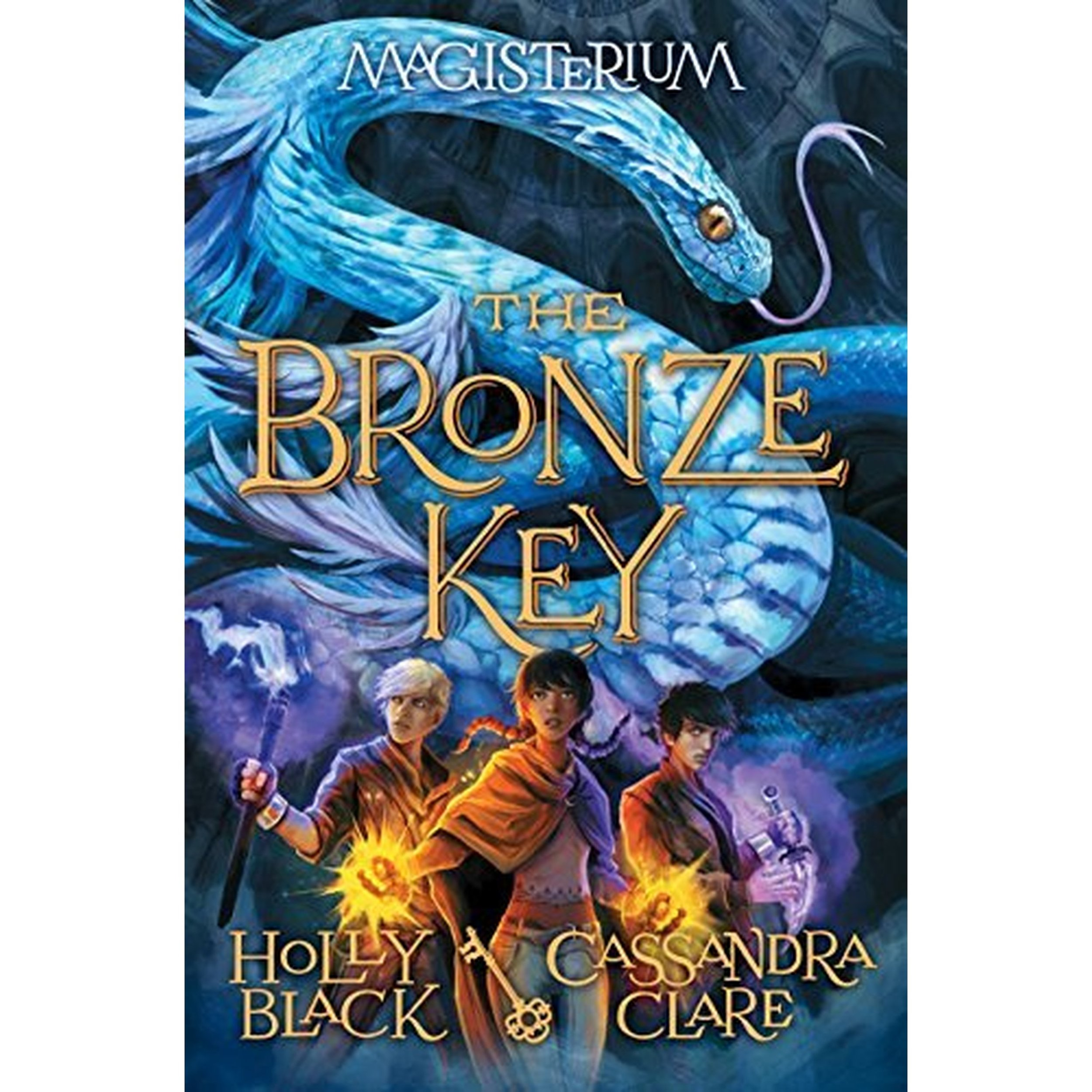 holly-black-bronze-key.jpg