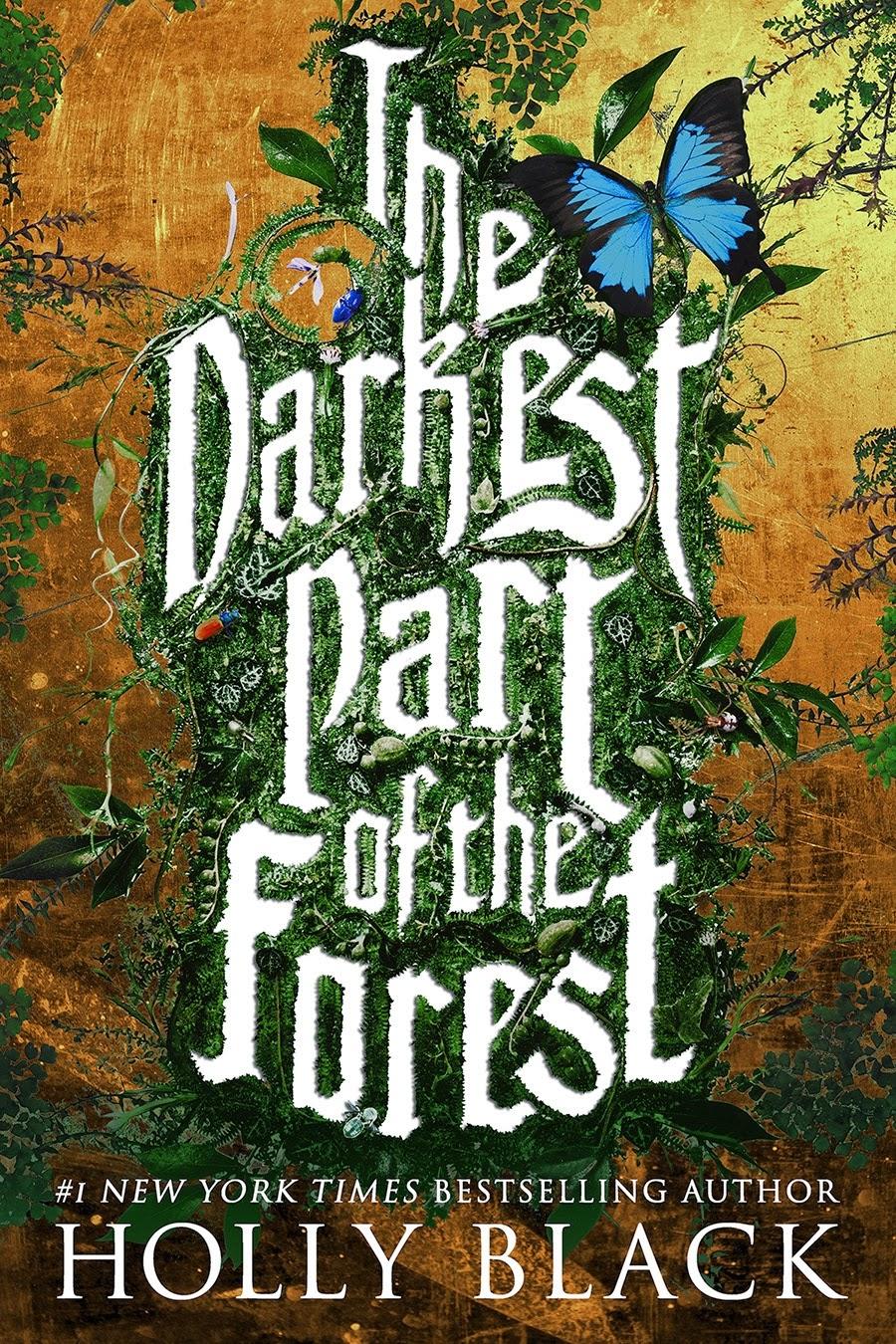 holly-black-darkest-part-forest.jpg