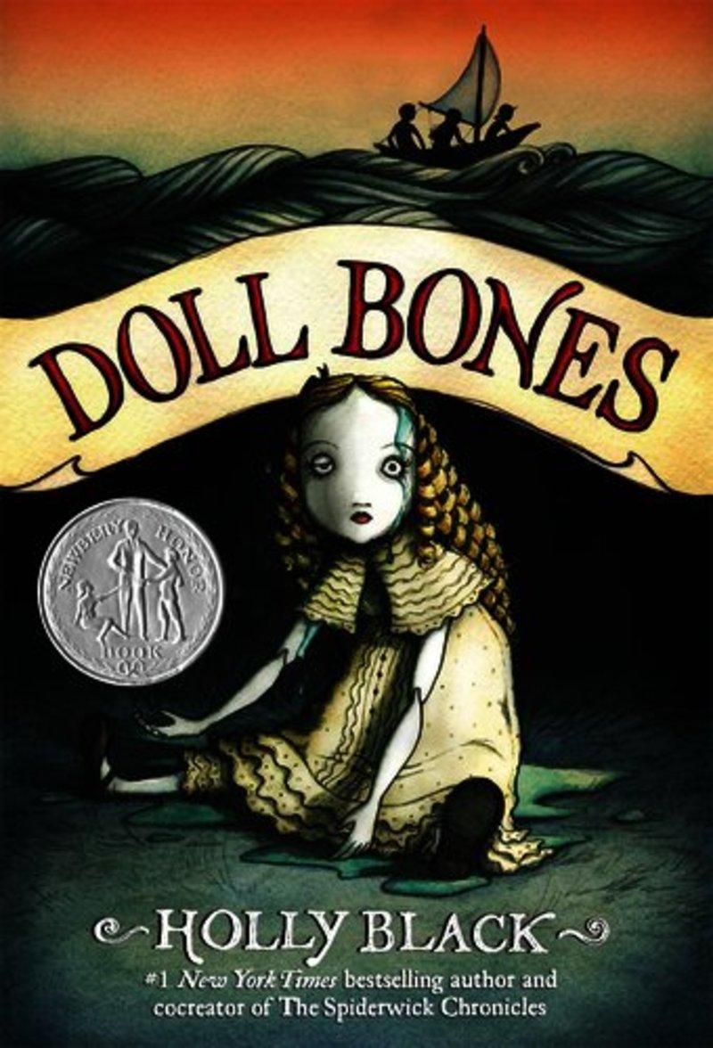 holly-black-doll-bones.jpg