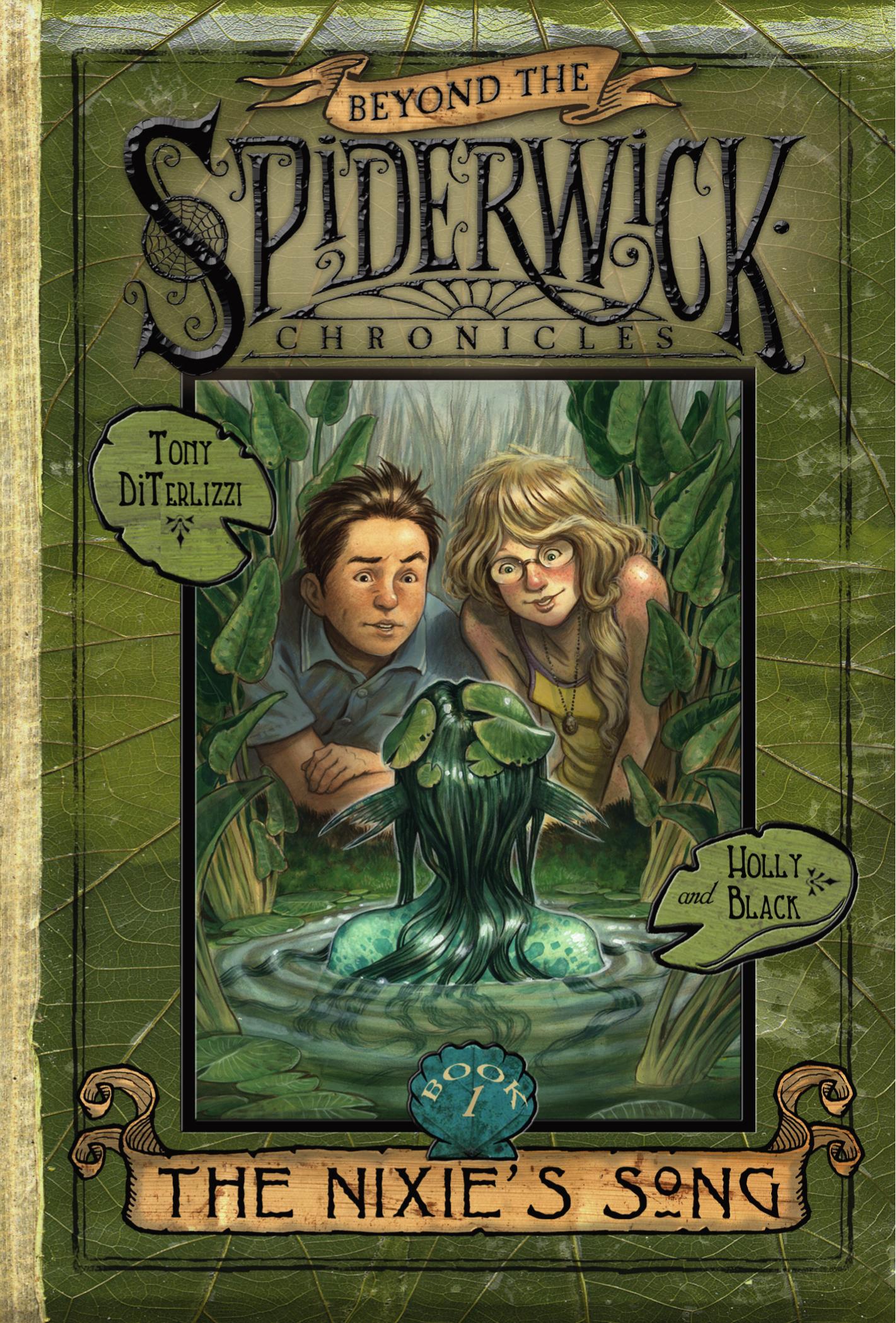holly-black-beyond-spiderwick-chronicles.jpg