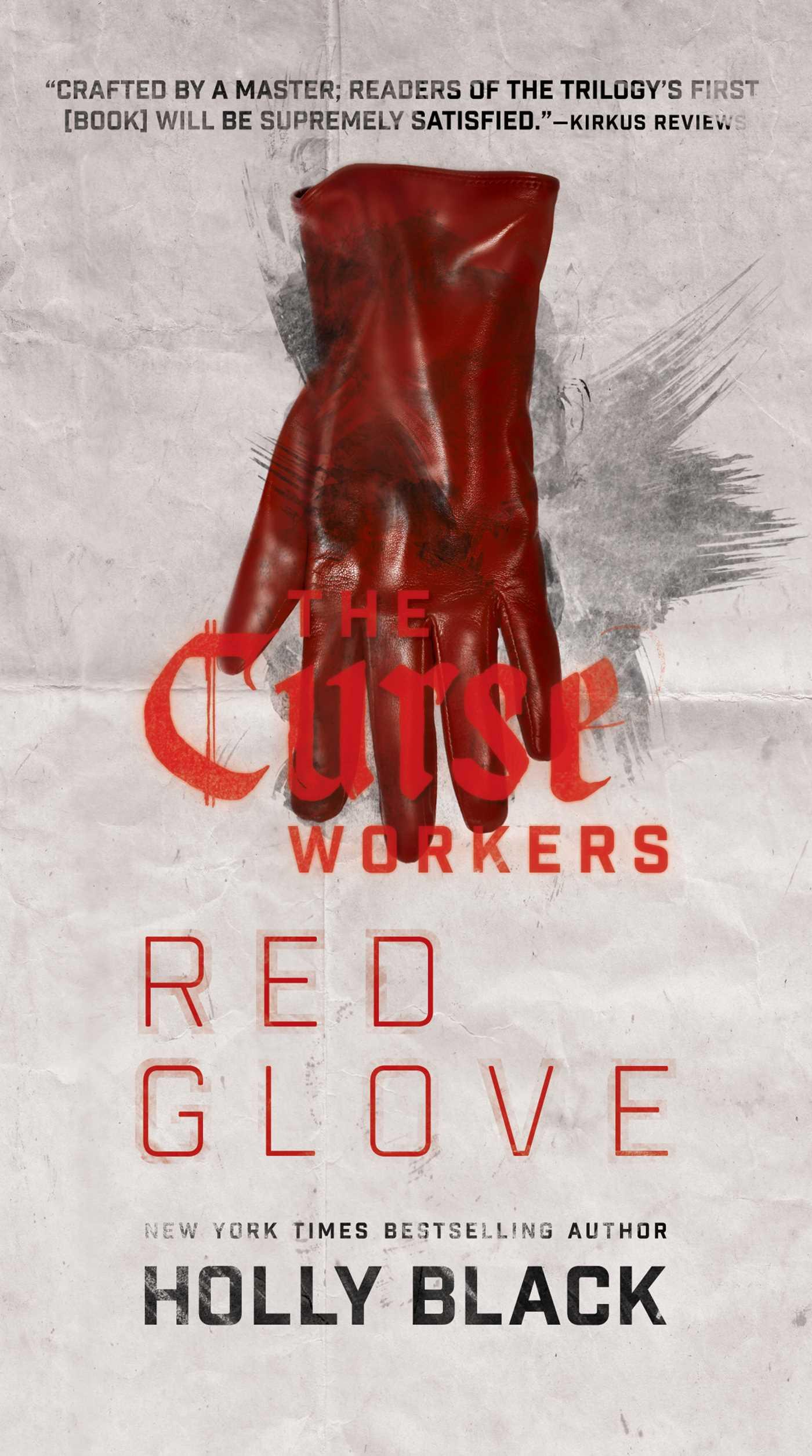holly-black-red-glove.jpg