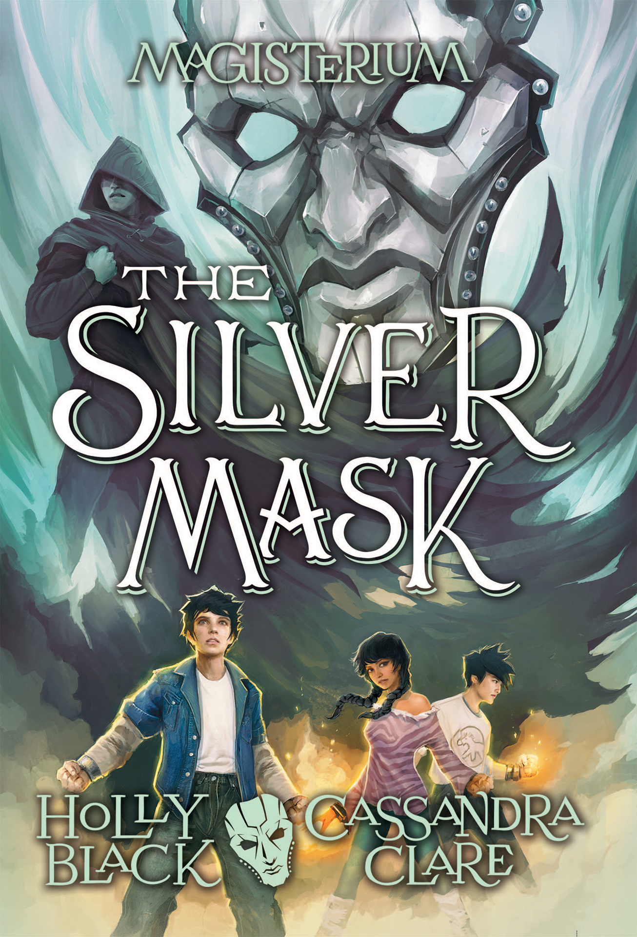 holly-black-silver-mask.jpg